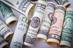 开发一个软件多少钱-【揭秘软件项目成本因素】