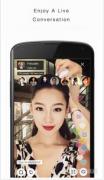 王思聪投资17 社区APP为何登顶AppStore_ 社区APP-