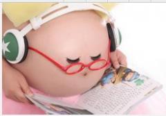 母婴行业APP解决方案_