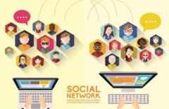 社交APP开发 为用户提供更多社交资源_行业新闻