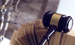 法律小程序开发 让用户更加方便寻找法律援助_行业新闻