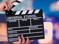 视频电影APP开发功能有哪些呢?_常见问题