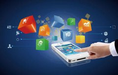 制作app软件要多少钱?无代码app制作软件